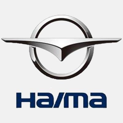 هایما یدک